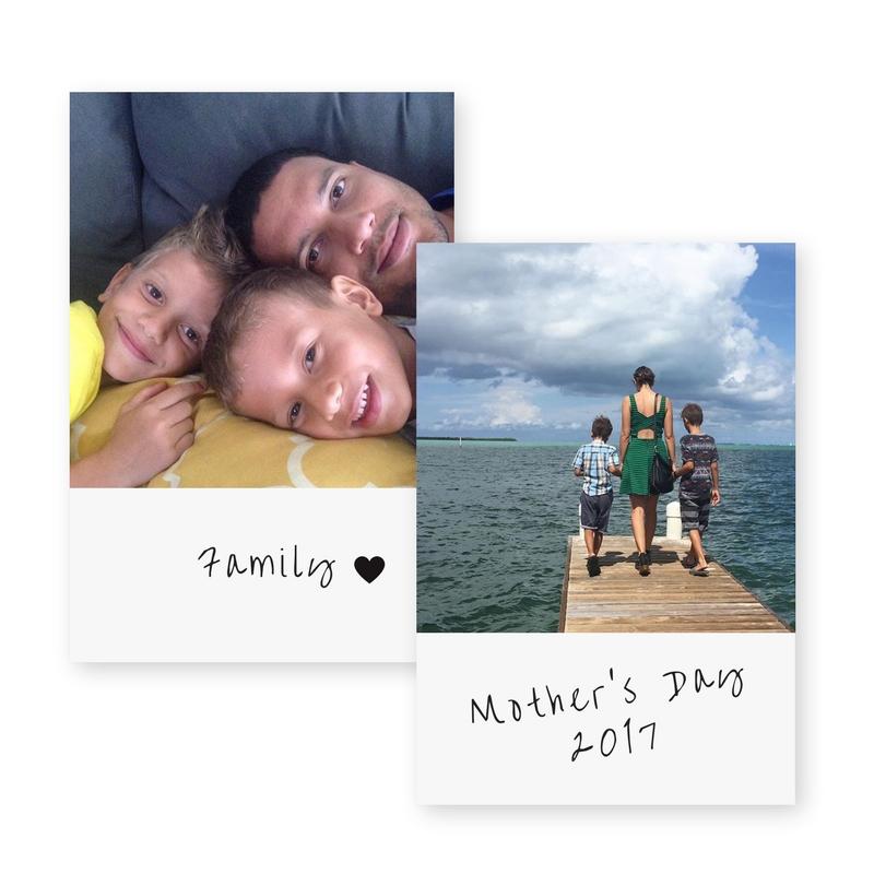 nys-blog-kelly-massias-family.jpg