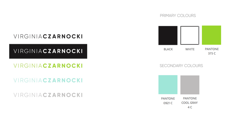 virginia-czarnocki-brand-colour-palette.png