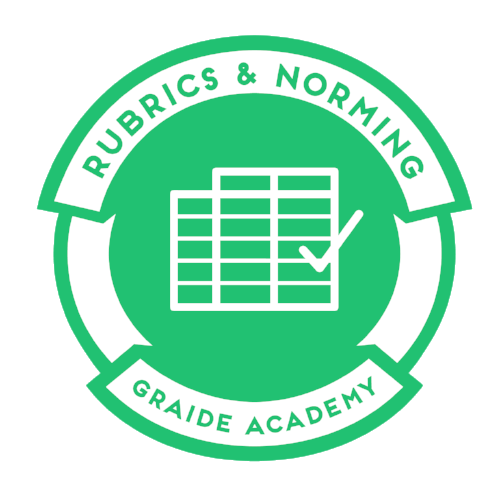 GraideAcademy_Badge-7hallmarks.png