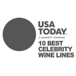 Flo Wine Feature_USA Today.png