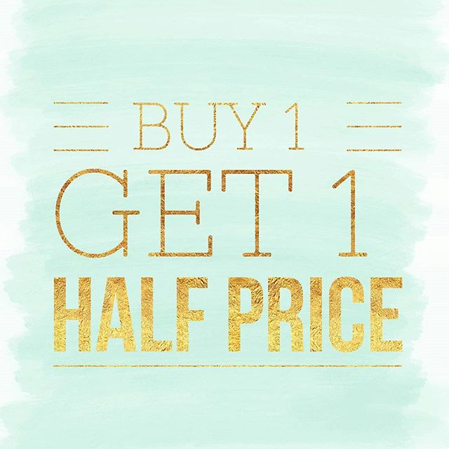 BUY 1 @waterlilyaustralasia product at @bbbtwmba and get your second HALF PRICE!! Stock is limited!! Perfect for MOTHER'S DAY gifts! ♡♡♡♡♡♡ . . . #skincare #beauty #ToowoombaBeauty #facials #botanical #natural #chemicalfree #Toowoomba #loveyourskin #beautygoals