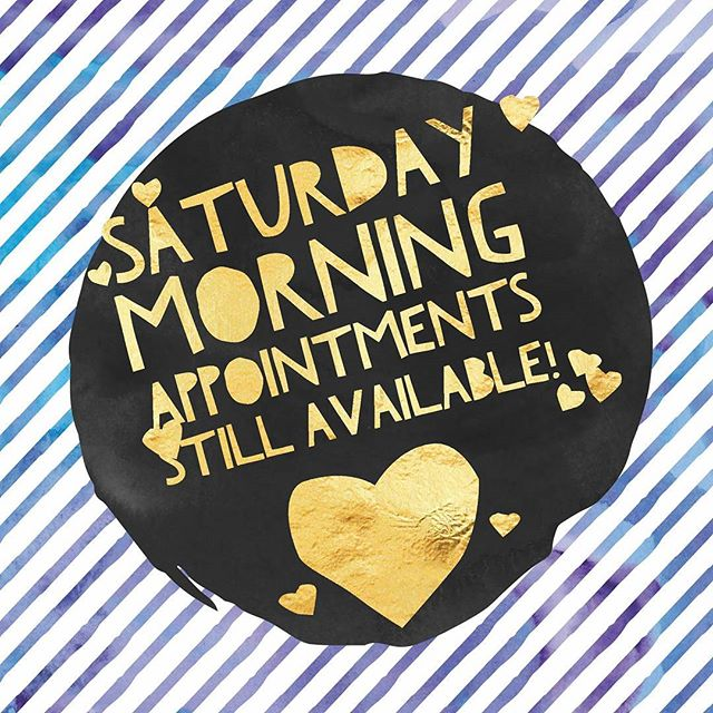 There are 2 appointments still available late tomorrow morning! ......................................................... ✖ Brows | Brows | Brows ✖ ● facials | massage | relaxation ● ✖ shellac | tanning | waxing ✖ ......................................................... Call/Text 0427788509 to book! . . . #Toowoomba #ToowoombaBeauty #ToowoombaBrows #Relaxation #Retreat #Pamper #TreatYoSelf
