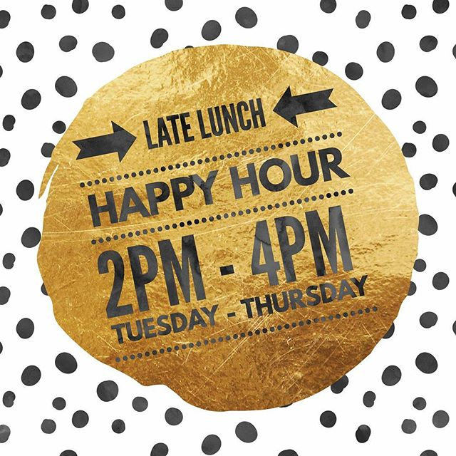 Now this is our kind of #HAPPYHOUR!!! Bookings Essential- 0427 788 509  Choose either.... 🌟 10% off ANY service 🌟 A $20 MINI FACIAL** OR 🌟 50% off any FACIAL or MASSAGE** **when booked with a Signature Brow, Perfect Brow or Eye Trio. Includes post-treatment makeup.  Available 2pm - 4pm Tuesday-Thursday by appointment ONLY (walk in's will not receive happy hour discounts) Not available with vouchers or any other discounts. . . . #Toowoomba #Massage #Facial #Brows #ToowoombaBeauty #ToowoombaBrows #livelaughlove #loveyourbody