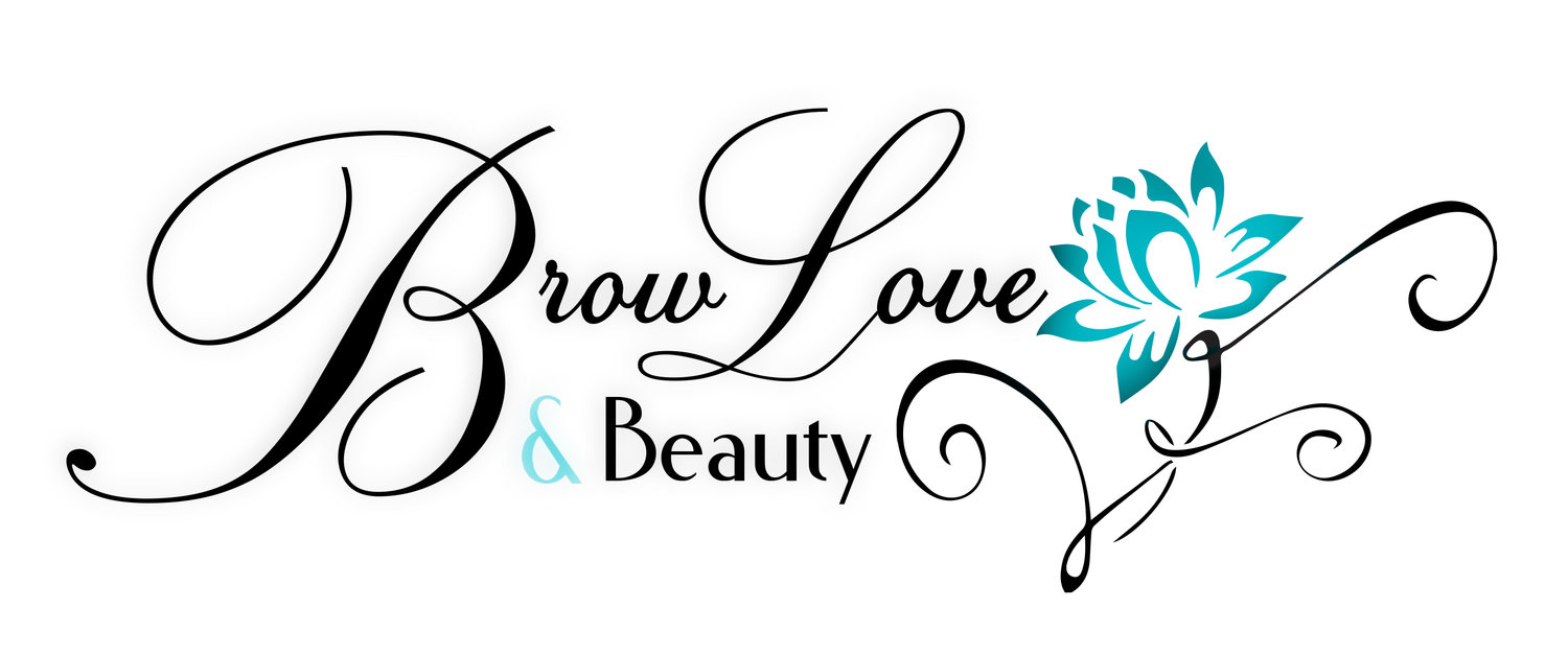 Brow Love & Beauty