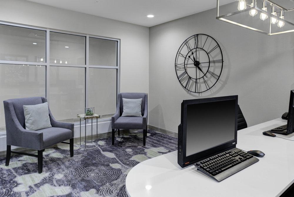 Business Center.jpg