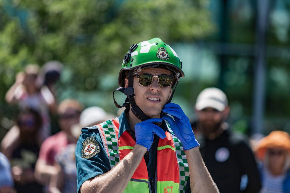 JackMohr_RA-Emergency Services Open Day -_MG_3696.jpg