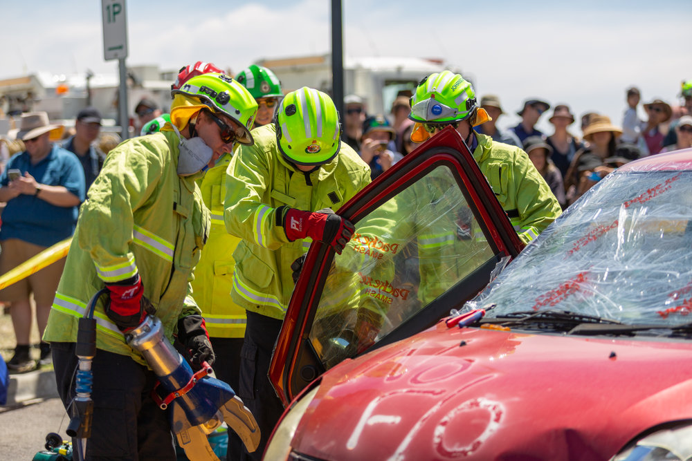 JackMohr_RA-Emergency Services Open Day -_MG_3715.jpg