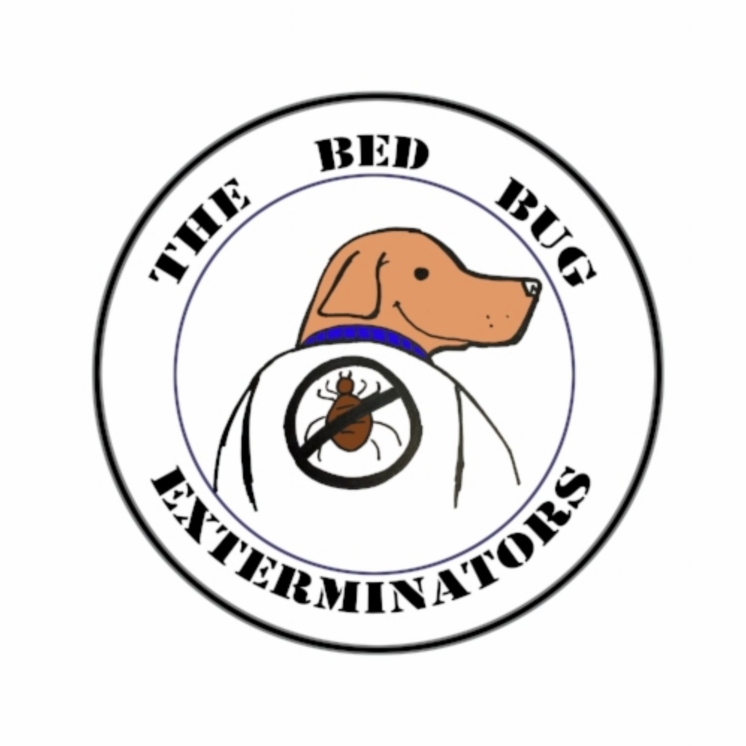 The Bed Bug Exterminators