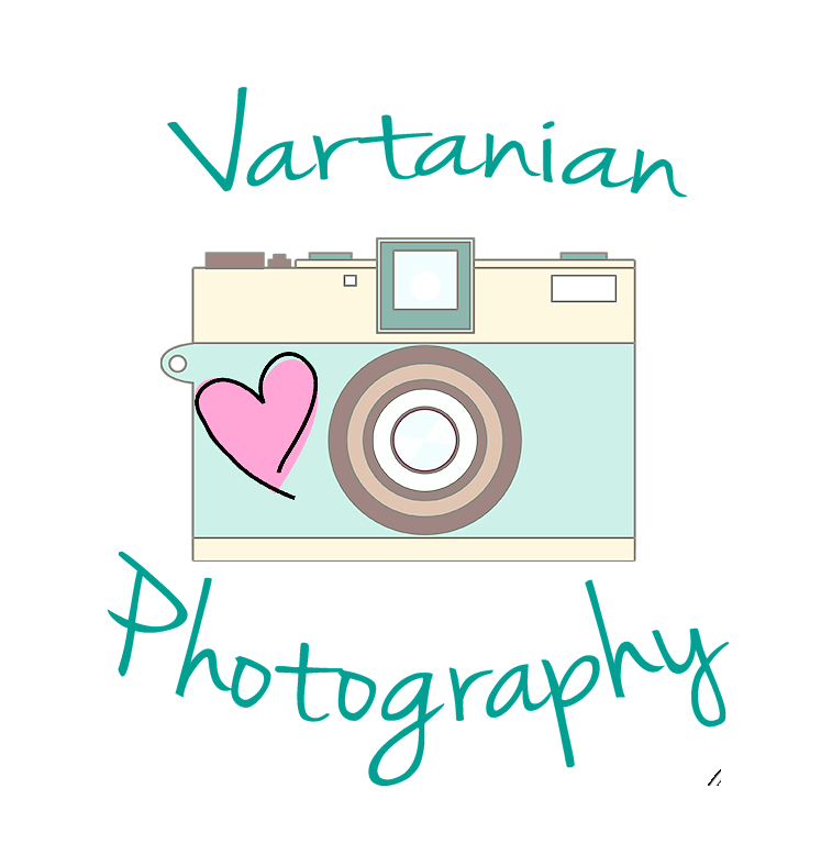 Vartanian Photography