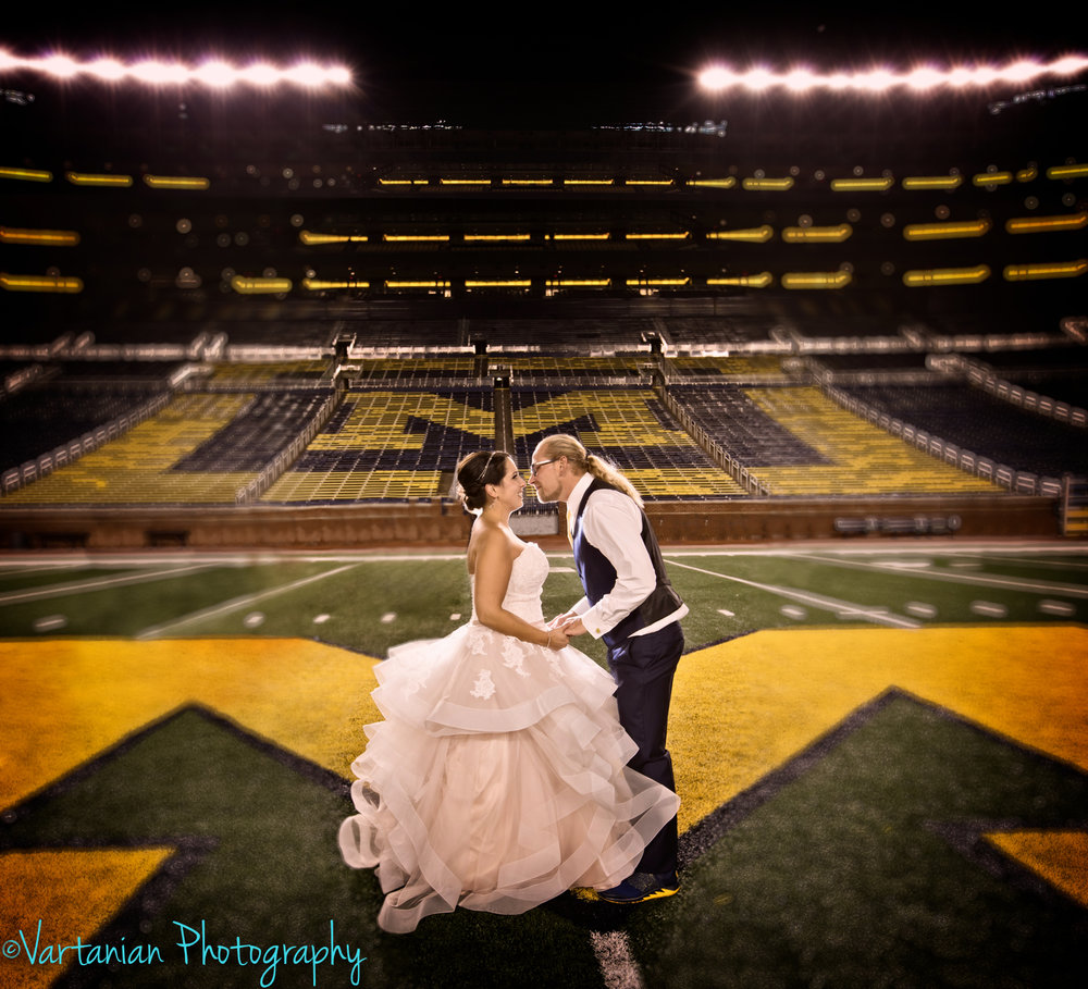 Sowers-Wedding-at-U-of-m-stadium-Vartanian-photography.jpg