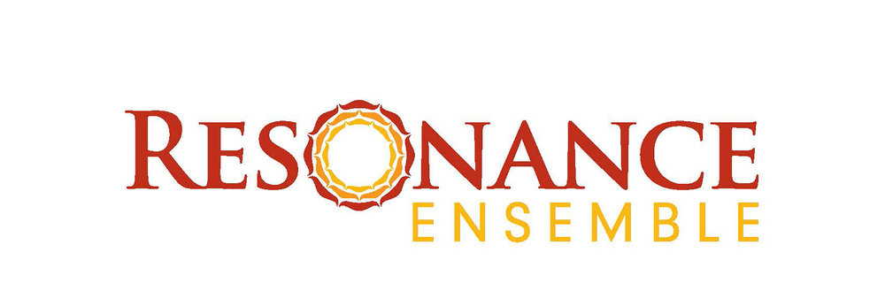 Brand Management, Event Management, Campaign Creation, Social Media Strategy, Graphic Design, Press Release and Copywriting Services CLIENT: Resonance Ensemble Portland, OR