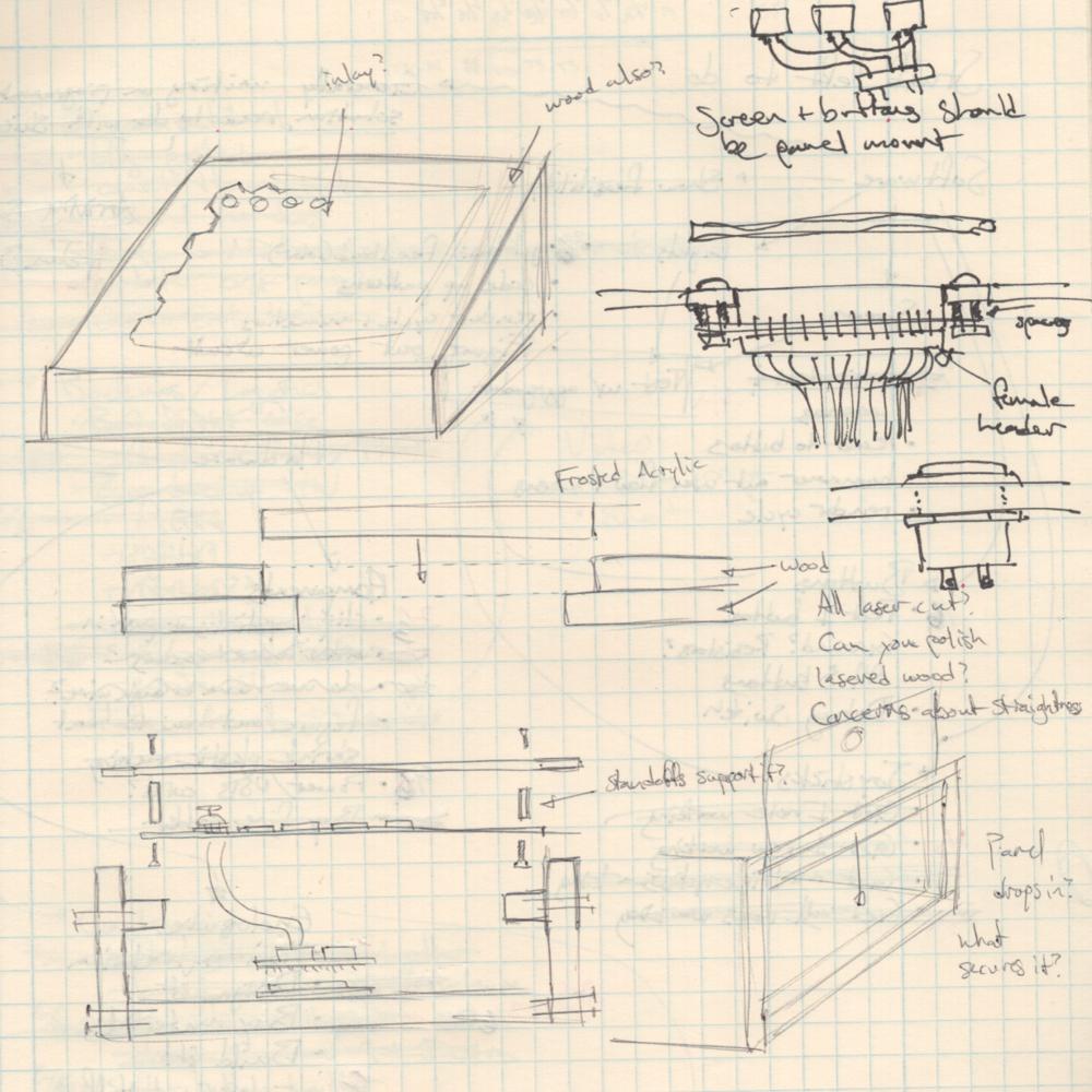 Joytone Sketches 1.png