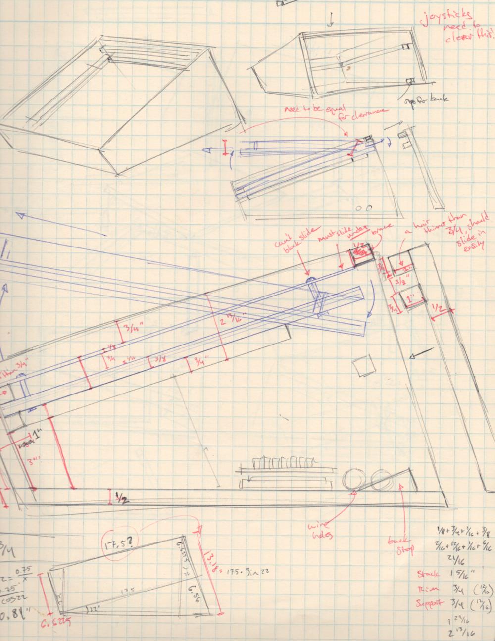 Joytone Sketches 4.png