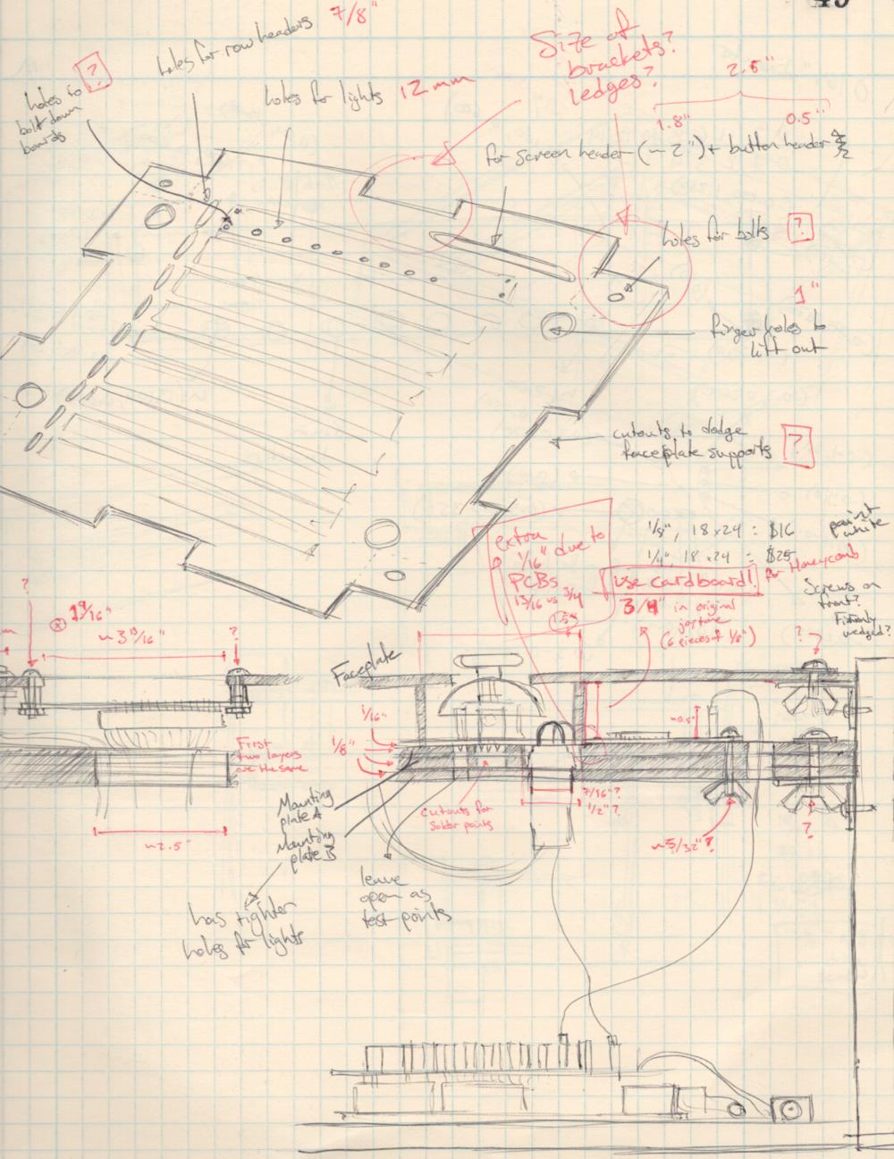 Joytone Sketches 3.png