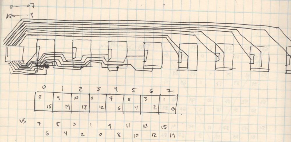 Joytone Sketches 7.png