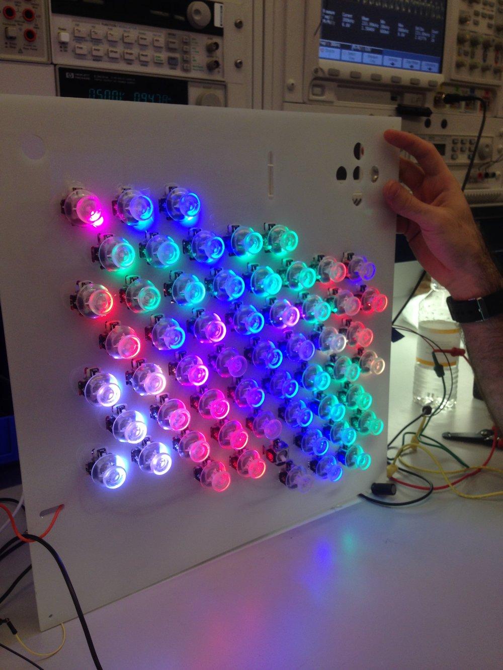 test_lights.jpeg