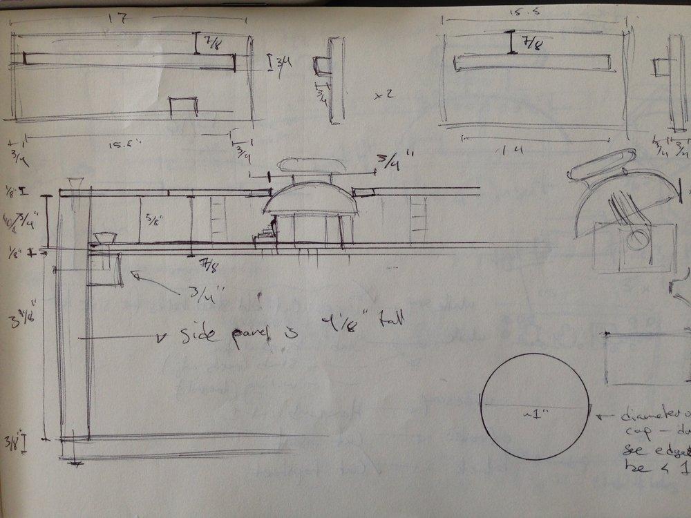 Cutaway+sketch.jpeg
