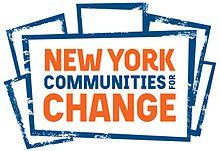 NYCC_LOGO_Color.jpg