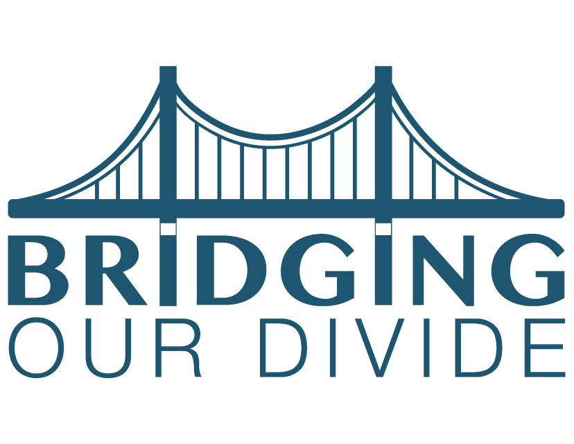 Bridging Our Divide