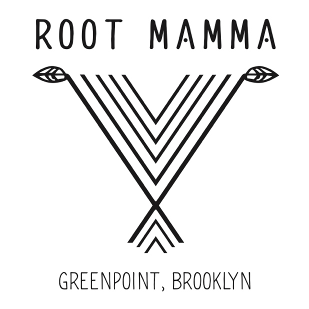 ROOT MAMMA BROOKLYN