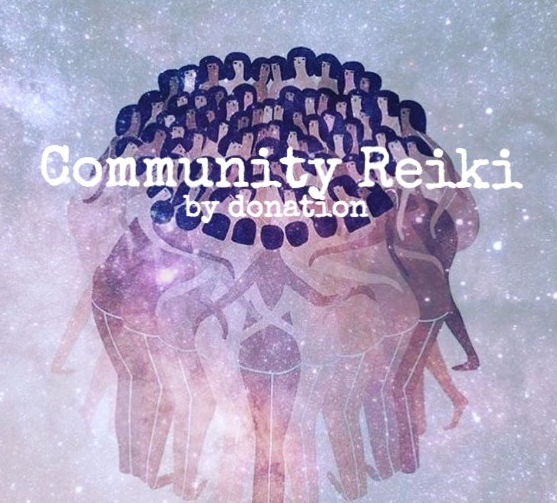 communityreiki.png