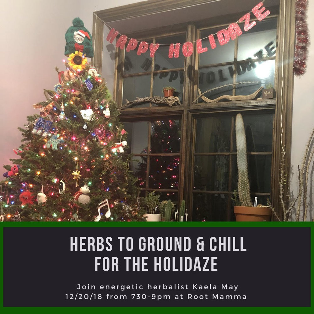 herbstoground.jpg