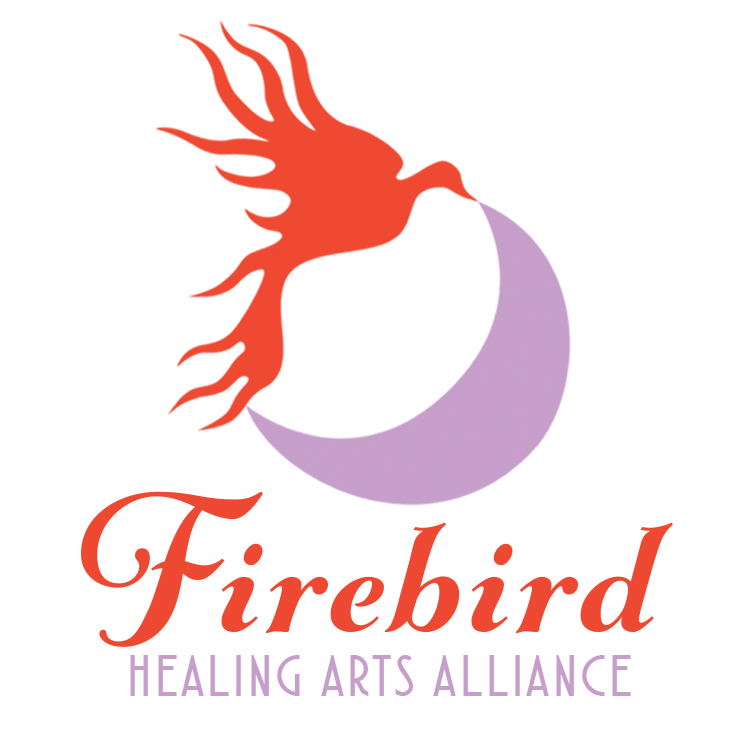 Firebird Healing Arts Alliance