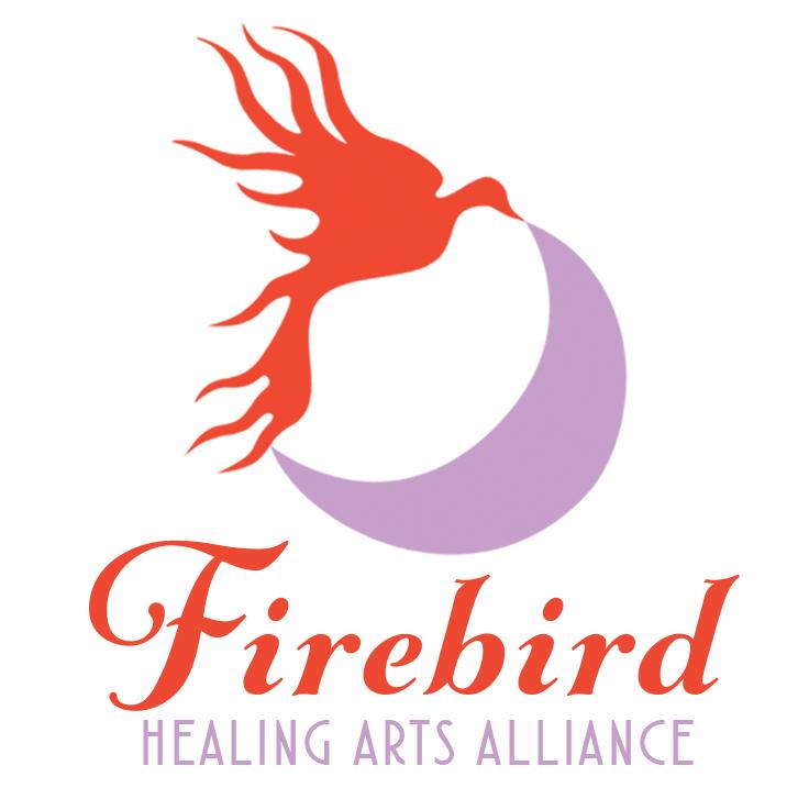 Prenatal Yoga Meetup w/ Carolina — Firebird Healing Arts