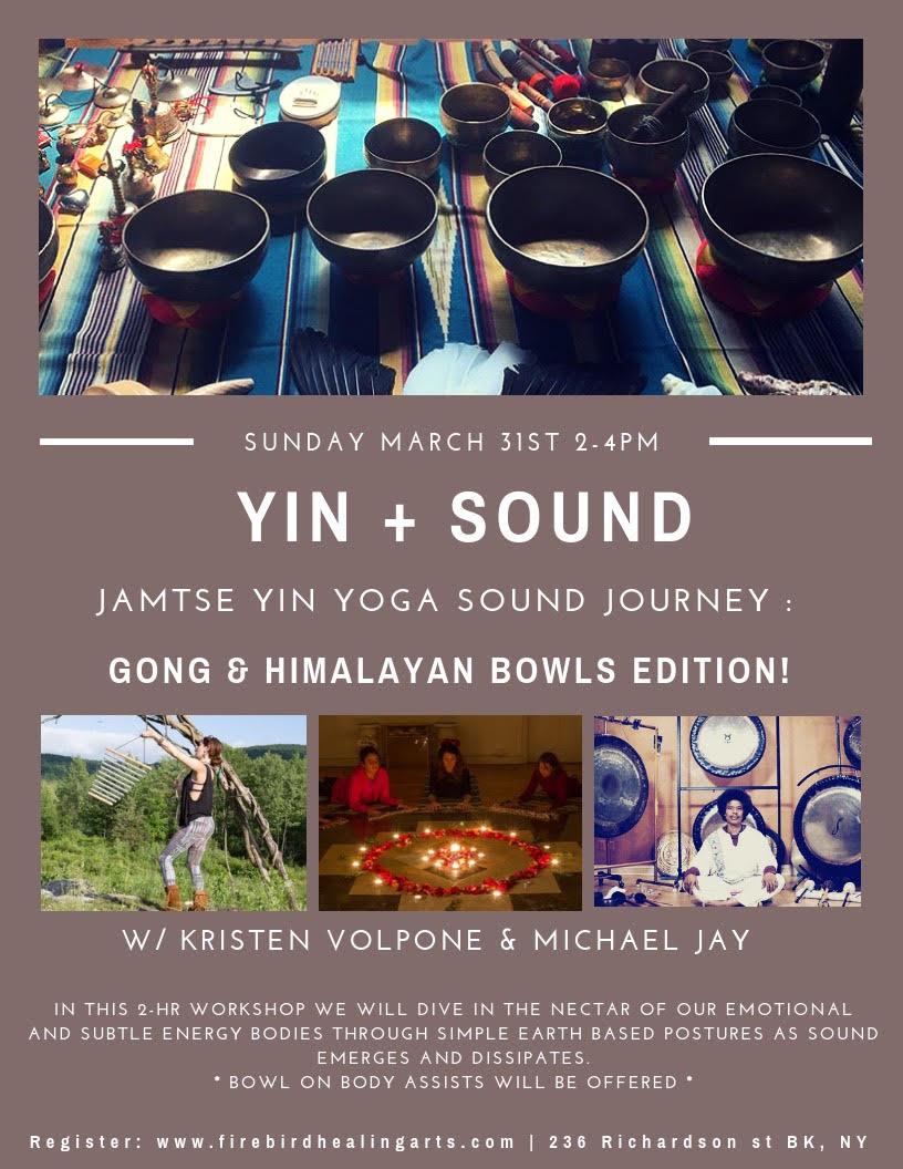 yin-sound-march.jpg