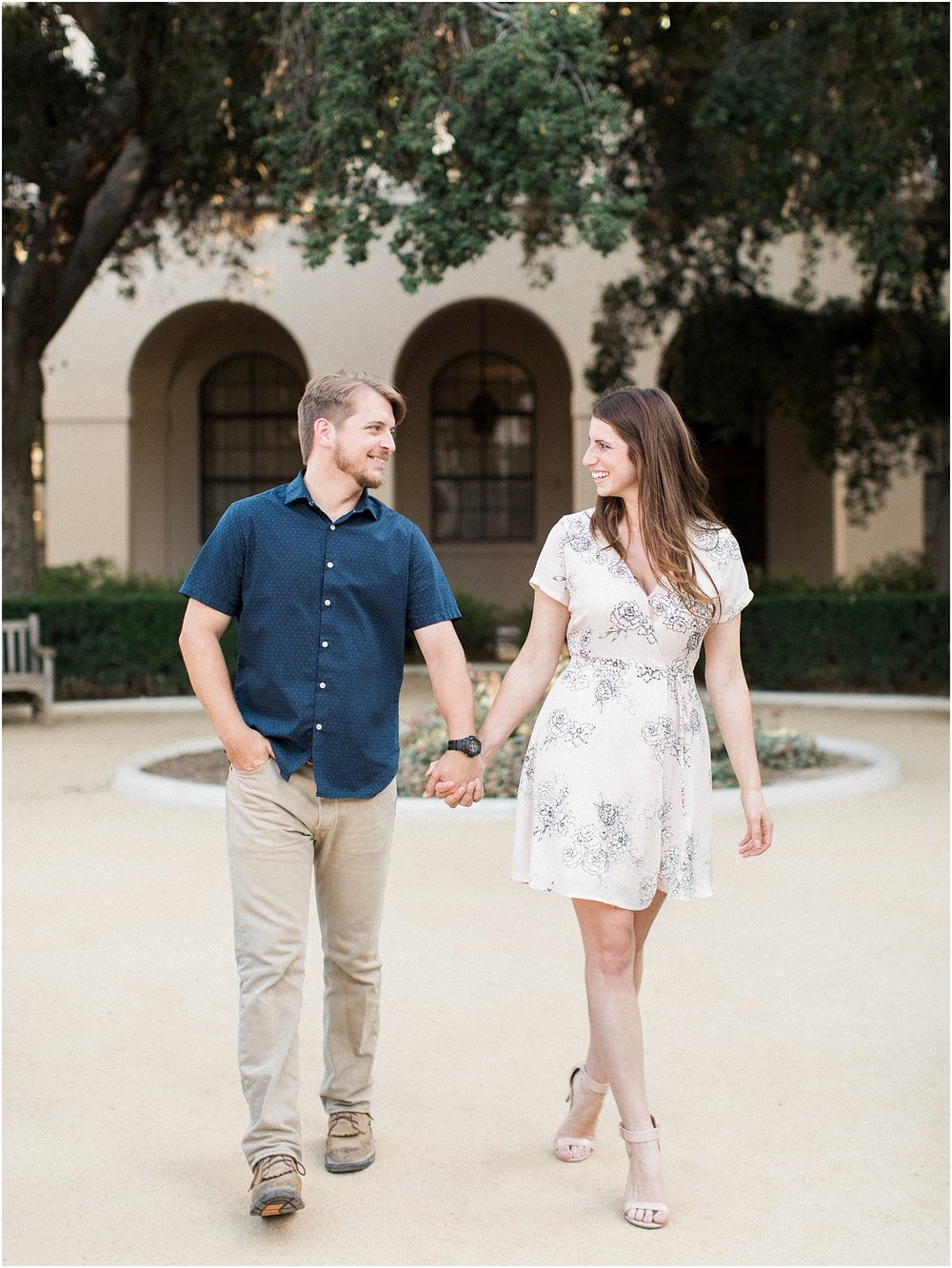 Pasadena_California_Engagement_Photographer_008.jpg