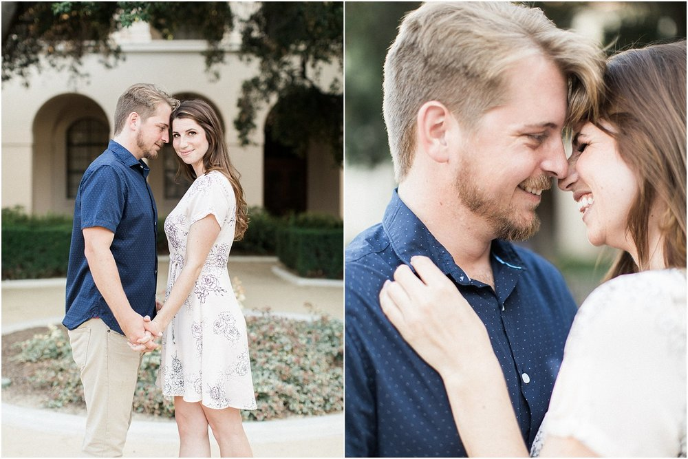 Pasadena_California_Engagement_Photographer_017.jpg