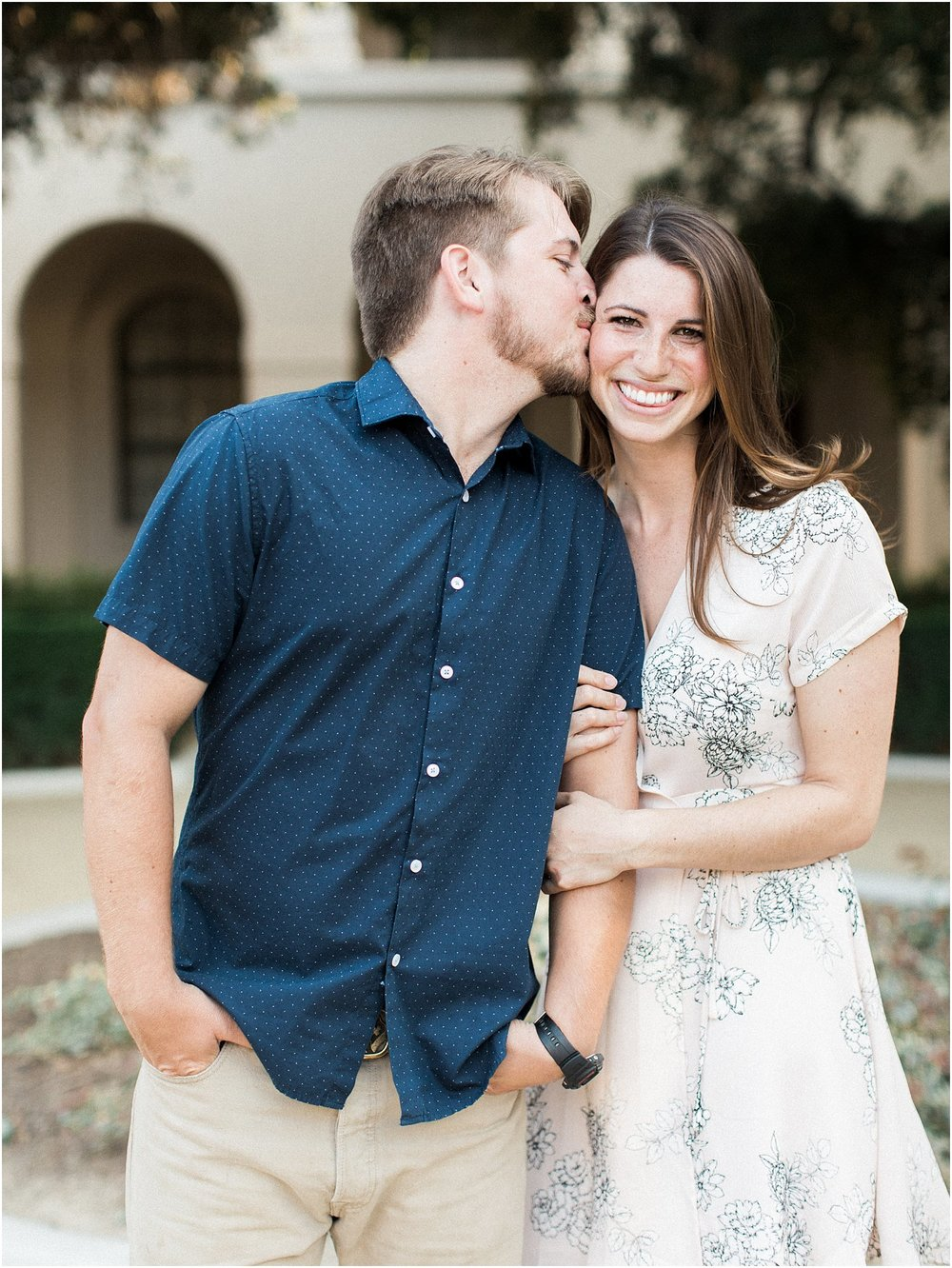 Pasadena_California_Engagement_Photographer_013.jpg