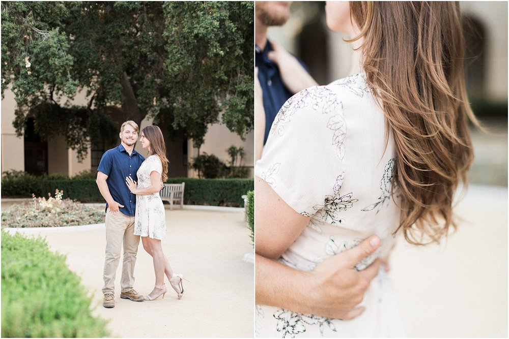 Pasadena_California_Engagement_Photographer_023.jpg