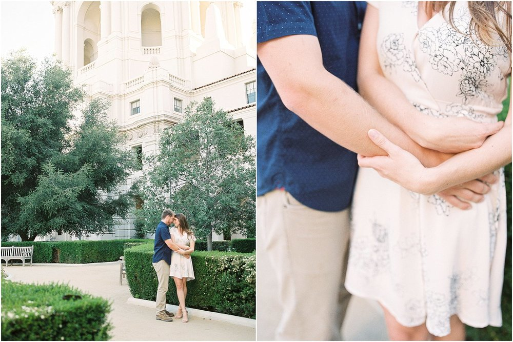 Pasadena_California_Engagement_Photographer_059.jpg