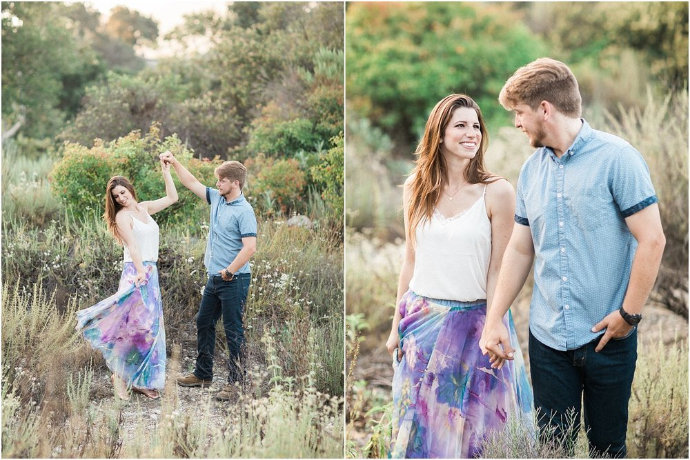 Pasadena_California_Engagement_Photographer_093.jpg