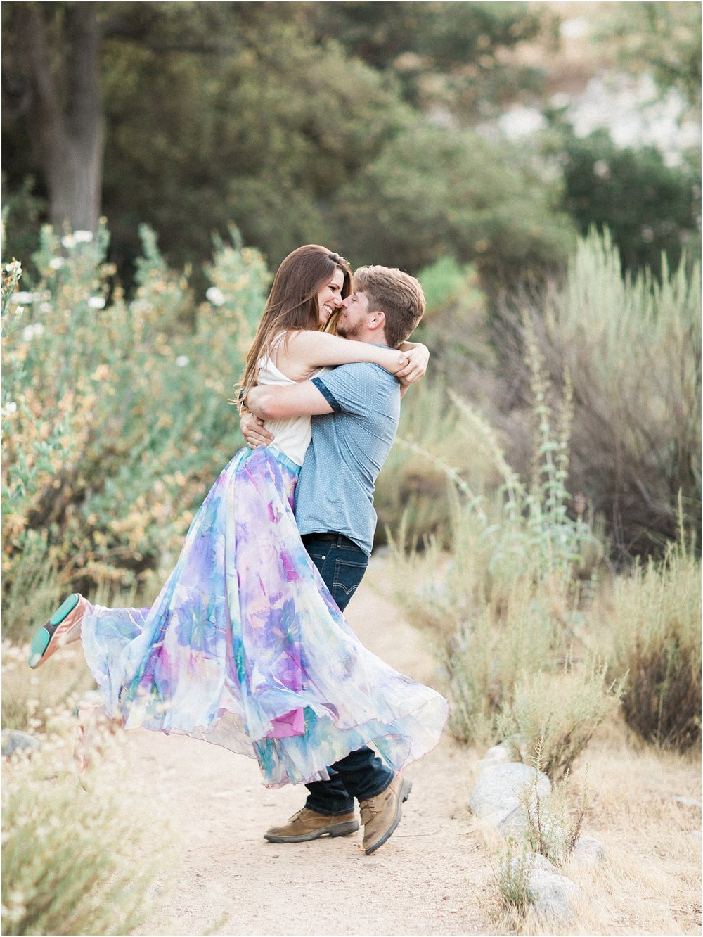 Pasadena_California_Engagement_Photographer_113.jpg