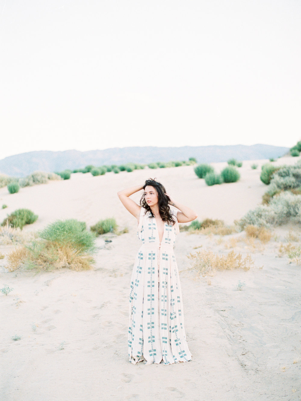 Joshua-Tree-Elopement-Photographer_028.jpg