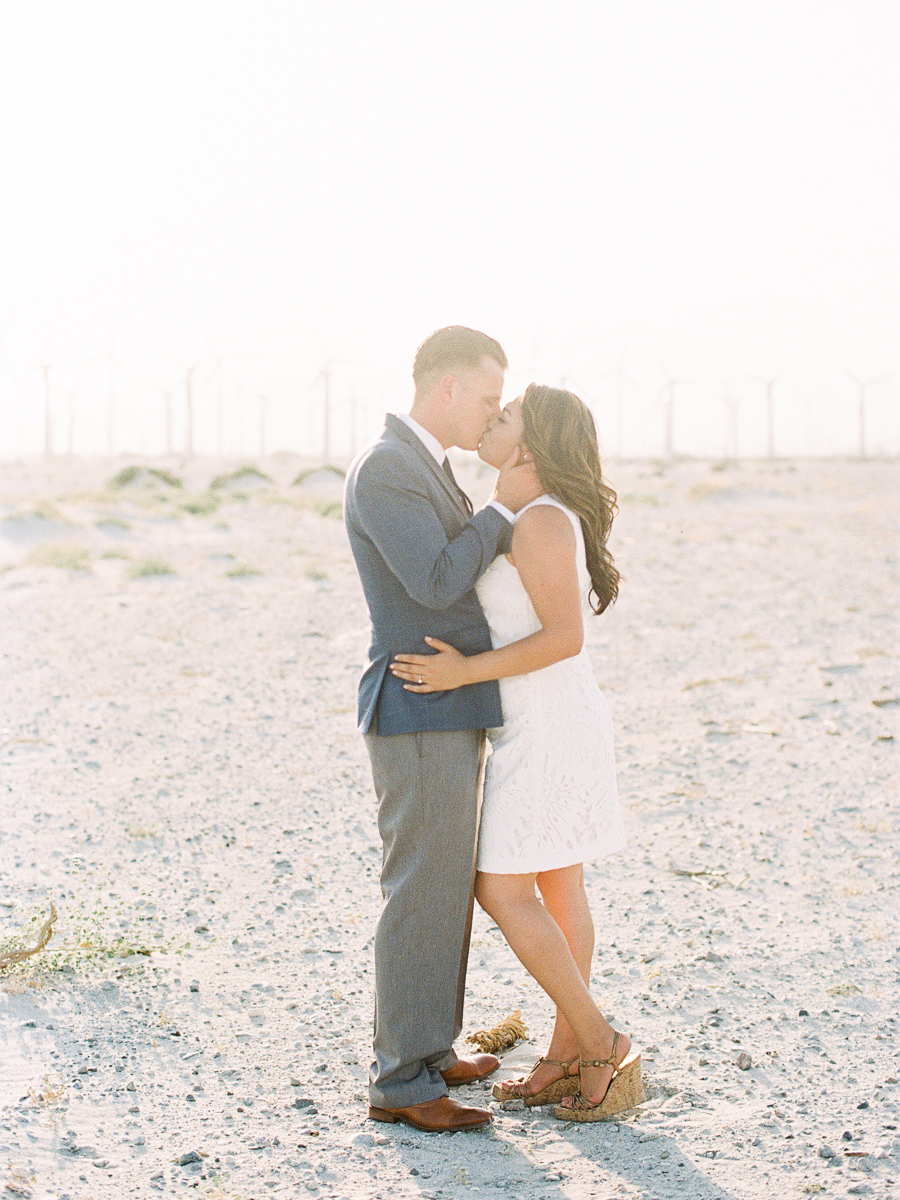 Alexis Ralston | Desert Engagement Session | Windfarm Session | Intimate Desert Inspiration | Palm Springs Engagement | Wedding Inspiration | What to Wear 013.jpg