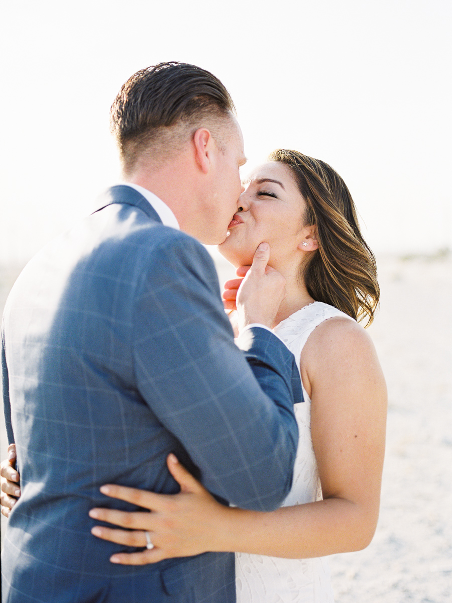 Alexis Ralston | Desert Engagement Session | Windfarm Session | Intimate Desert Inspiration | Palm Springs Engagement | Wedding Inspiration | What to Wear 020.jpg