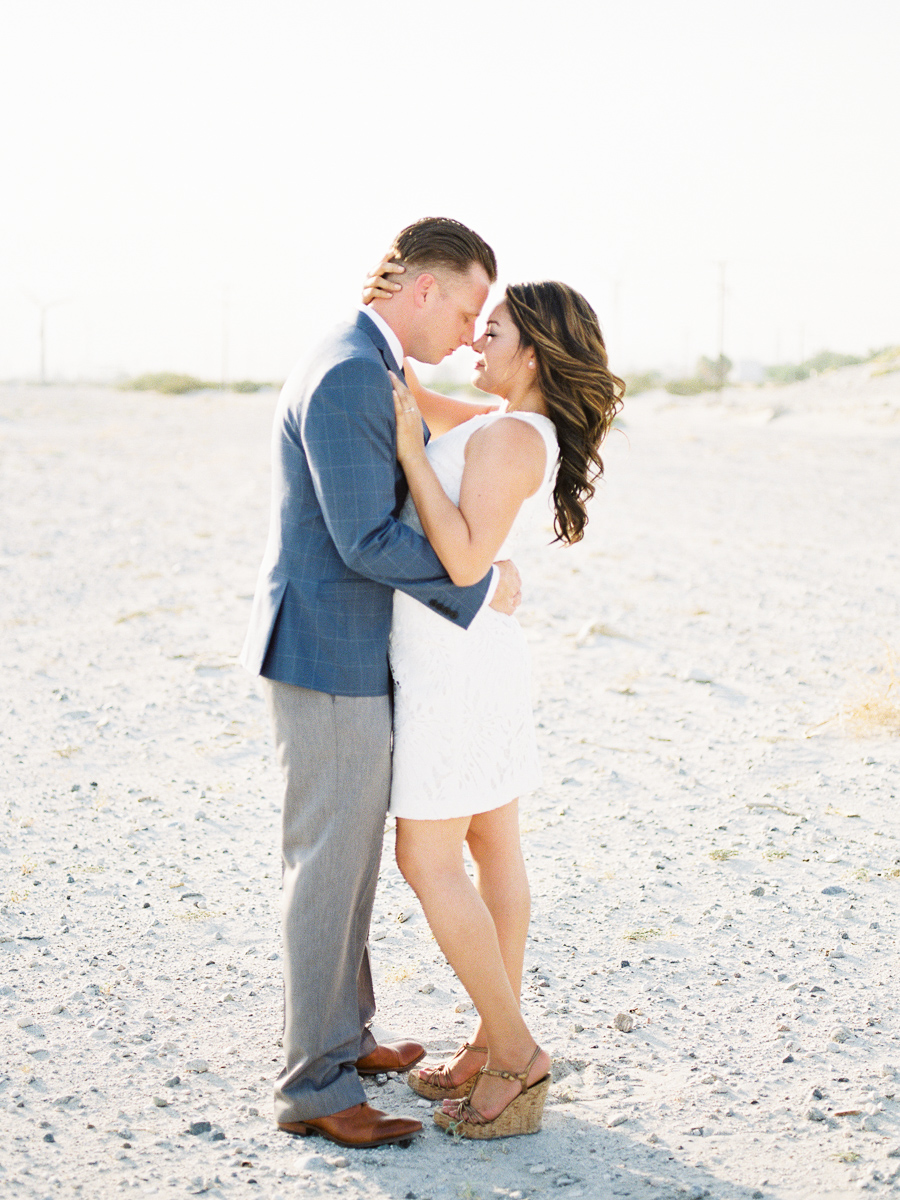 Alexis Ralston | Desert Engagement Session | Windfarm Session | Intimate Desert Inspiration | Palm Springs Engagement | Wedding Inspiration | What to Wear 022.jpg