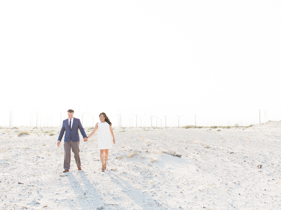 Alexis Ralston | Desert Engagement Session | Windfarm Session | Intimate Desert Inspiration | Palm Springs Engagement | Wedding Inspiration | What to Wear 025.jpg