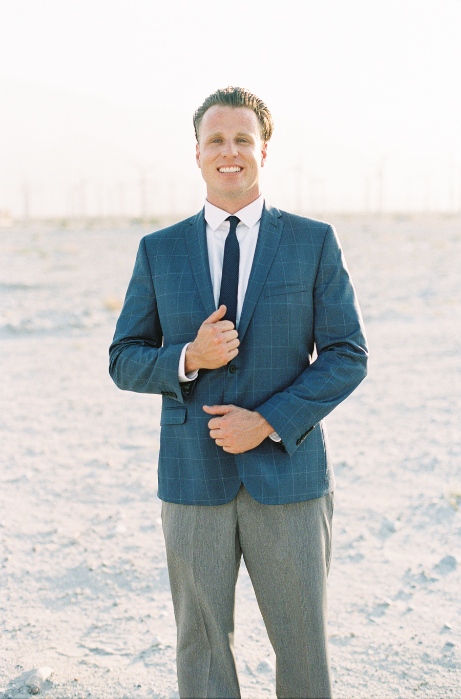 Alexis Ralston | Desert Engagement Session | Windfarm Session | Intimate Desert Inspiration | Palm Springs Engagement | Wedding Inspiration | What to Wear 029.jpg