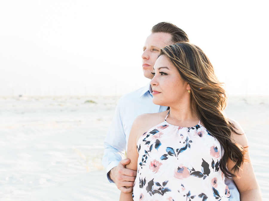 Alexis Ralston | Desert Engagement Session | Windfarm Session | Intimate Desert Inspiration | Palm Springs Engagement | Wedding Inspiration | What to Wear 040.jpg