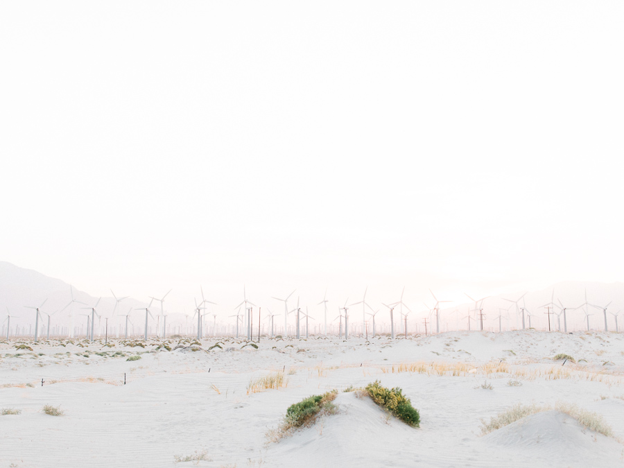 Alexis Ralston | Desert Engagement Session | Windfarm Session | Intimate Desert Inspiration | Palm Springs Engagement | Wedding Inspiration | What to Wear 049.jpg
