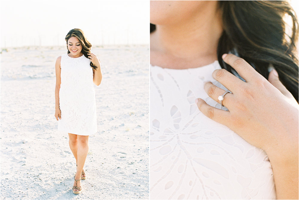 Alexis Ralston | Desert Engagement Session | Windfarm Session | Intimate Desert Inspiration | Palm Springs Engagement | Wedding Inspiration | What to Wear 068.jpg