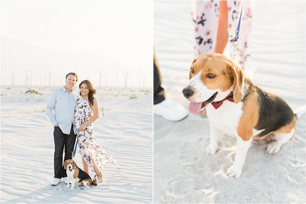 Alexis Ralston | Desert Engagement Session | Windfarm Session | Intimate Desert Inspiration | Palm Springs Engagement | Wedding Inspiration | What to Wear 070.jpg