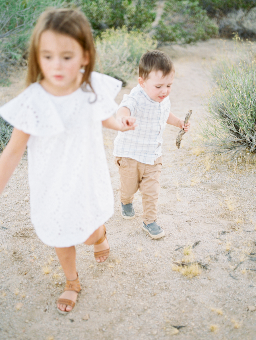 Alexis Ralston Photography | Joshua Tree Family Photographer | Mommy and Me | Joshua Tree | Zara Kids Outfits | Morning Lavender Dress | Family Session Inspiration | What to Wear to your Family Session | Fuji 400h | Pentax 645Nii | Canon 1V 006.jpg