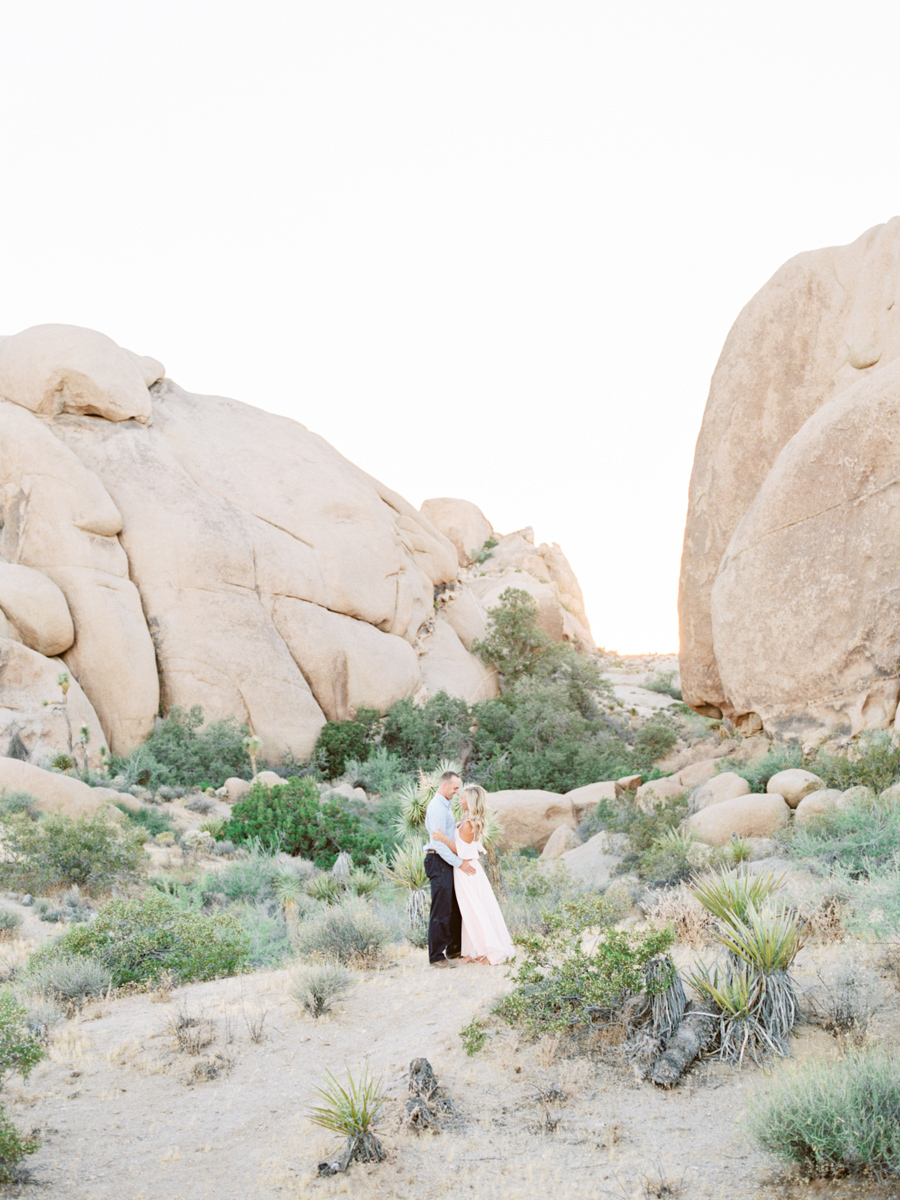 Alexis Ralston Photography | Joshua Tree Family Photographer | Mommy and Me | Joshua Tree | Zara Kids Outfits | Morning Lavender Dress | Family Session Inspiration | What to Wear to your Family Session | Fuji 400h | Pentax 645Nii | Canon 1V 007.jpg
