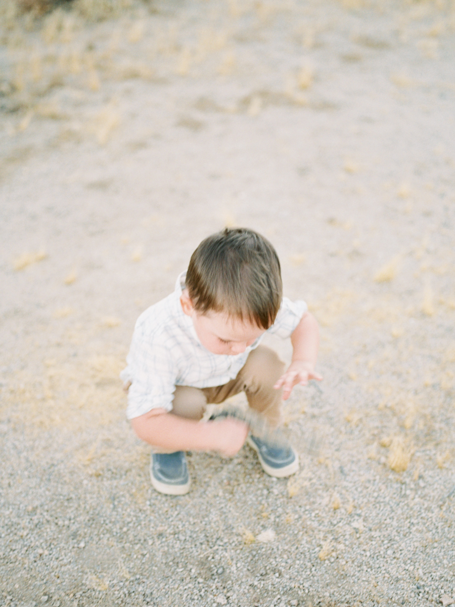 Alexis Ralston Photography | Joshua Tree Family Photographer | Mommy and Me | Joshua Tree | Zara Kids Outfits | Morning Lavender Dress | Family Session Inspiration | What to Wear to your Family Session | Fuji 400h | Pentax 645Nii | Canon 1V 009.jpg
