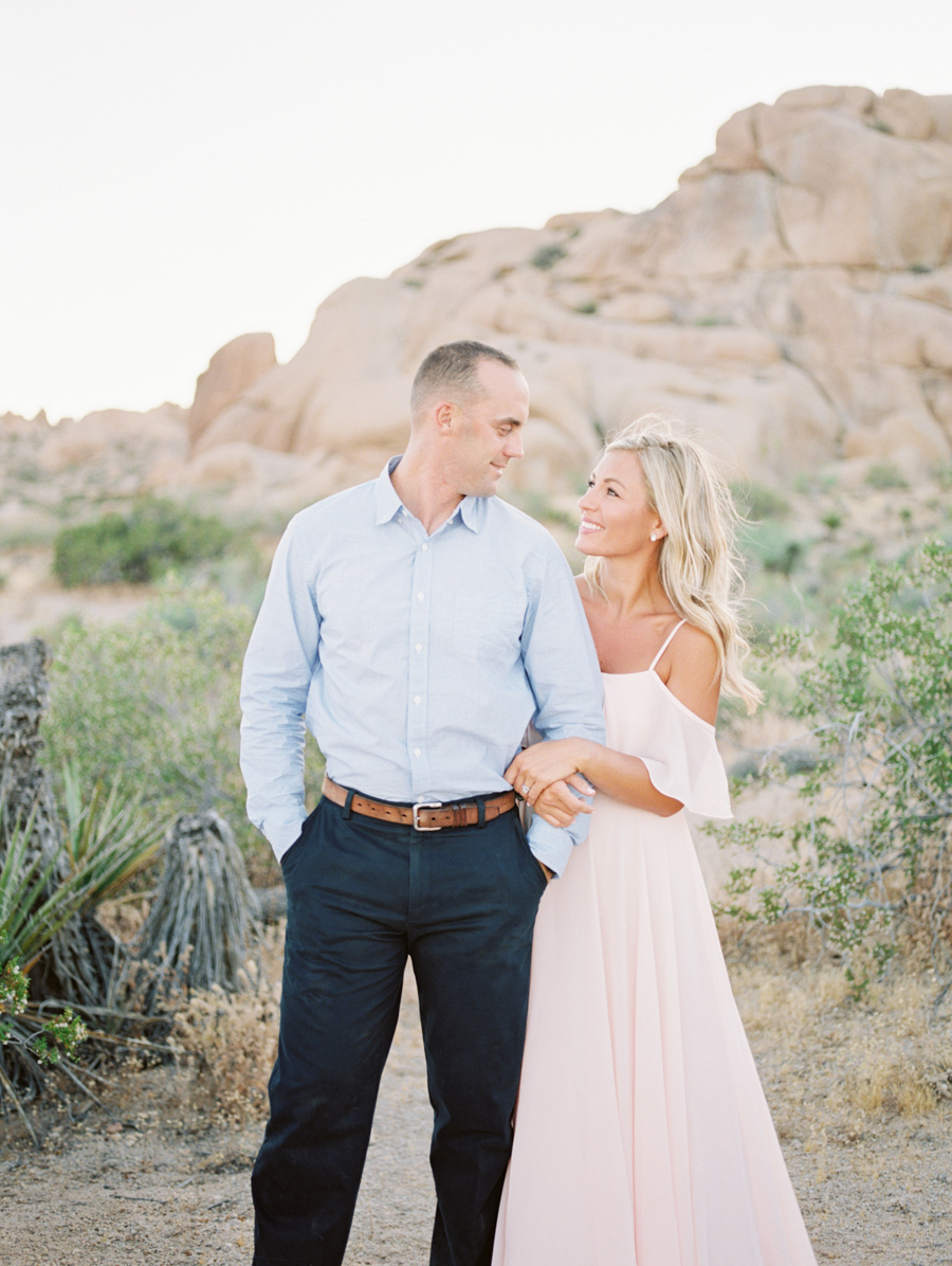 Alexis Ralston Photography | Joshua Tree Family Photographer | Mommy and Me | Joshua Tree | Zara Kids Outfits | Morning Lavender Dress | Family Session Inspiration | What to Wear to your Family Session | Fuji 400h | Pentax 645Nii | Canon 1V 010.jpg